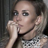 Model: Svenja Josefa Polenz, Foto: Tatiana Bydantseva + Christian Ender